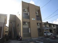 TAKINO HOUSE伏屋