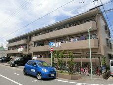 エスポワール五反田