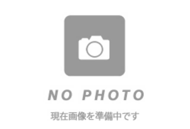 クレオ名古屋駅北弐番館の外観