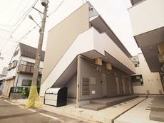 Cozy House 清水(コージ...