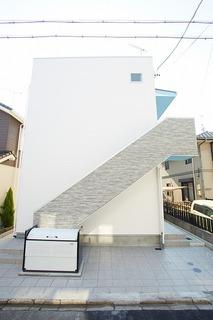セレーネ豊田本町