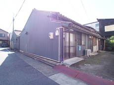 名古屋市中村区熊野町