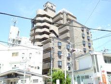川島第20ビル枚方公園