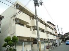 Mプラザ津田駅前六番館