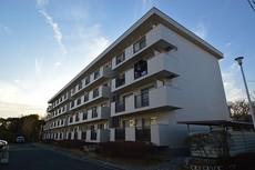 枚方東山住宅5号棟