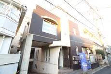 GAIN石神井台