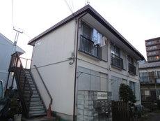 富士第一コーポ