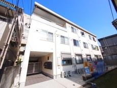 ルグラン武蔵野関町
