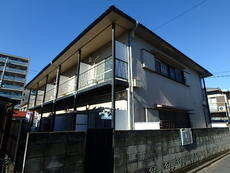第二松福荘