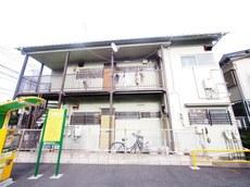第五田中荘