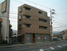 Bell桜井