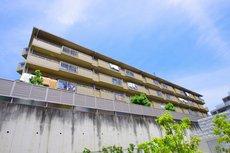 智関第3マンション