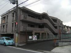 エステート松尾3