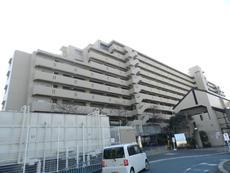 サンロイヤル箕面コスモ2...