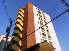 Chateau&Hotel Meieki-M...