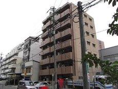 松原メイトマンション
