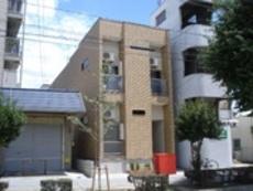 エスポワール桜本町