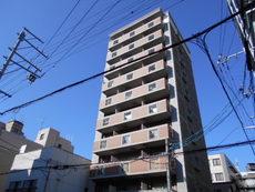 クピットガーデン千代田