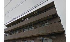 プラーンソレイユ密柑山3