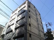 Komodokasa Miwa