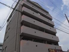 三鈴シティ