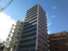 GRANDUKE丸田町