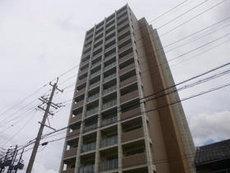 AXIS桜通内山