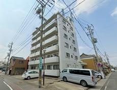 ドミール山田