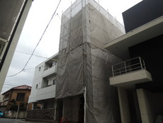 Casa Avenue Tsurumai