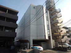 SK BUILDING-2