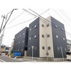 TKレジデンス豊田本町