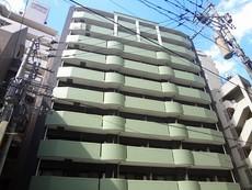 エンクレスト赤坂