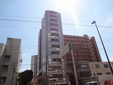 ダイナコート千代県庁口