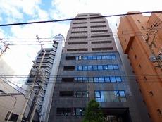 宝州博多第一ビル