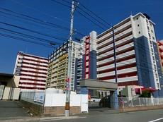 コンダクト福岡東