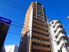 ラフィネス博多駅南