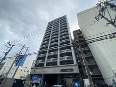 ロイヤル博多駅東84