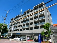 レシェンテヴィラ東福岡
