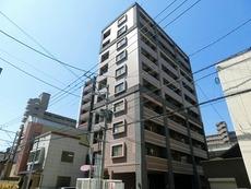 ルメイヤー博多駅南