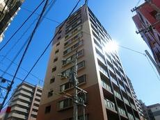 ネストピア平尾駅前