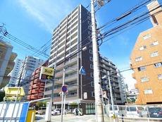 GrandEterna福岡警固