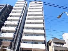 ウインステージ箱崎2
