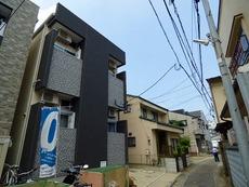Cozy house 博多