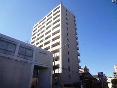 センターコート博多駅南