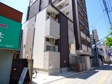 仮)吉塚アパート