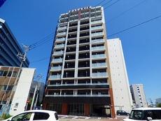 ギャラクシー県庁口