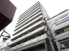 ベジフル北新宿2番館