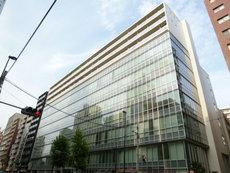 ラクアスレジデンス東新宿