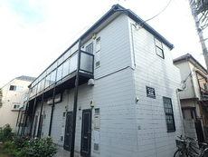 レモンハウス南長崎