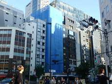 リバーレ東新宿